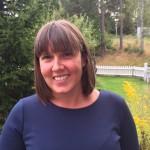 FFS ordförande Lisen Lehman Österberg