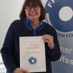 FFS:are Anna Nilsson