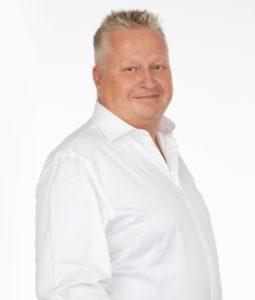 Emil Jansson